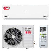 Кондиционер Osaka STV-18HH inverter Elite сплит-система